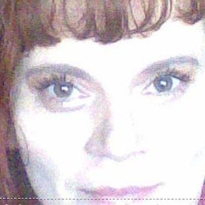 Andrea923