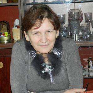 marulka1710