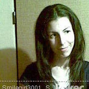 Smilegirl3001