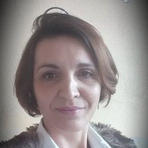 JJanosikova